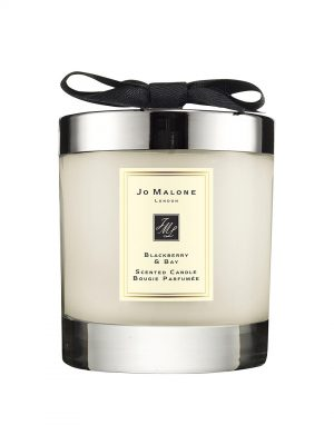 Mens Candle